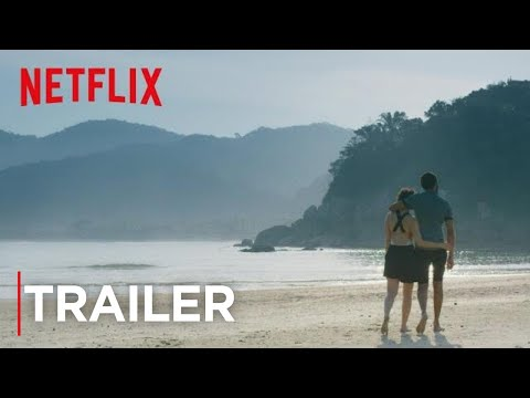 Download Youtube: 3% |  Temporada 2 | Netflix