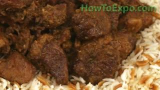 Best Casserole Recipe Beef Casserole Recipe (beef Kebab Casserole)