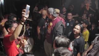 Download Mp3  Live  2017.03.24 Speak Up - Jangan Pernah