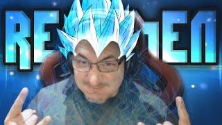 Hablando de Dragon Ball Super ... Teorías, filtraciones y secretos (:v)
