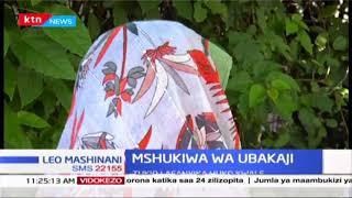 Mwalimu mwenye umri wa miaka 30 akamatwa kwa kumbaka mwanafunzi wa miaka 16 Kwale