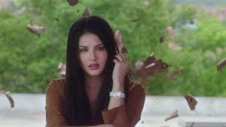 "Intezaar "" Shreya Ghoshal Ringtone / Whatsapp Status ▪ Tera Intezaar ▪ Sunny Leone"