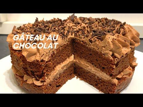 gÂteau-au-yaourt-au-chocolat-facile-et-rapide
