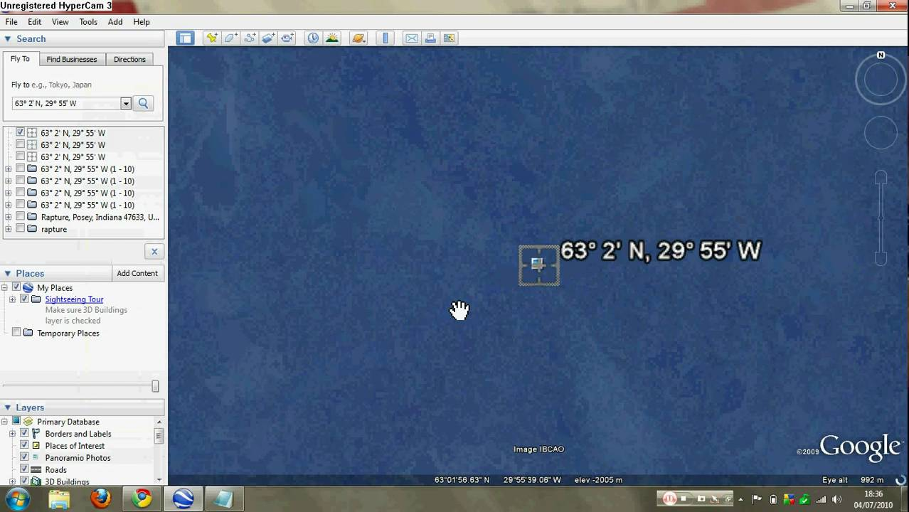 put coordinates in google maps with Watch on Uta Flight 772 Satellite Memorial In The Middle Of The Sahara 11 05 2013 further 10730 furthermore Showthread further Index E Hr V 00 D M140599 moreover Syria.