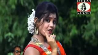 Nagpuri Song Chhora Siti Se Bolaila Video
