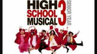 04. Can I Have This Dance - Zac Efron & Vanessa Hudgens [iTunes versio + Lyrics + Download]