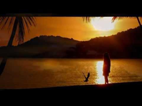 Nanda Malini - සැඳෑ කළුවර..(Sandaa Kaluwara)