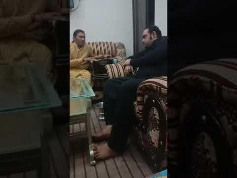 Abid meher ali fahad ali khan