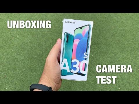 Alhamdulillah dapat handphone murah lagi, kali ini dari keluarga samsung, yaitu samsung J5. dengan h.