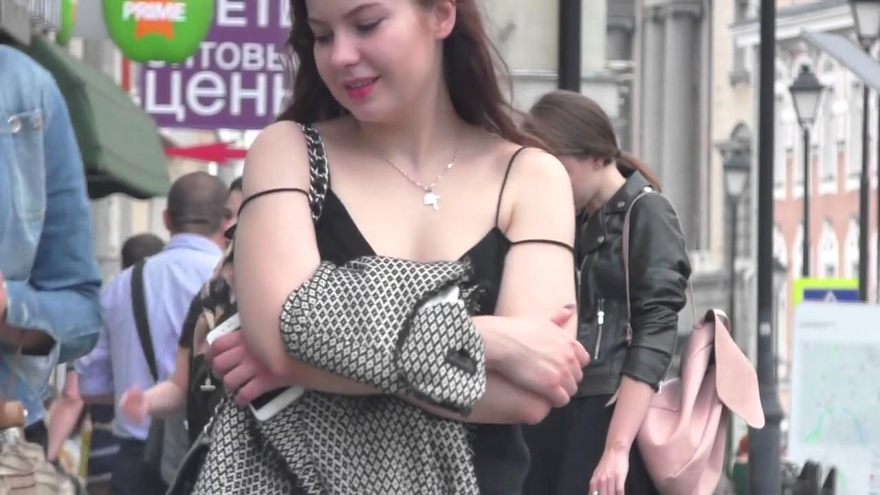 Порно скрытая камера, Записи секса скрытой камерой