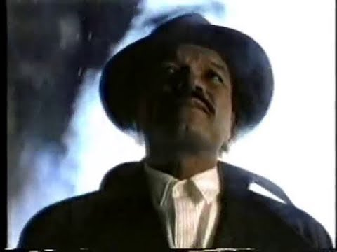 1988 - Colt 45 - Works Every Time (with Billy Dee Williams ...