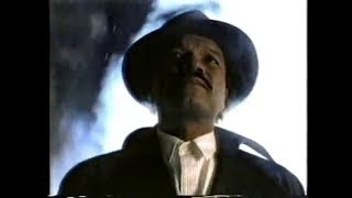 1988 - Colt 45 - Works Every Time (with Billy Dee Williams) Commercial