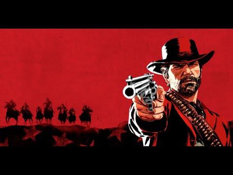 Почему не получается повысить честь до максимума Red dead redemption 2?