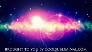Tranquility   Peaceful Meditation Music   Free Download