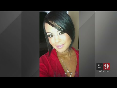 Video: Judge: Wrongful death suit in Michelle Parker case can go forward