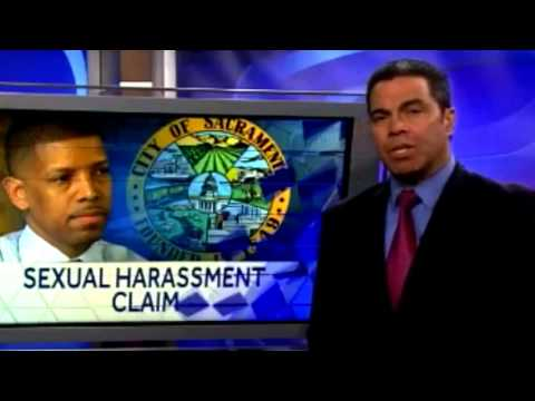 MUST WATCH: Sacramento Mayor Kevin Johnson Must Resign for History of Sexual Abuse Allegations