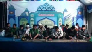 Download Bismillah   Majlis Al Hikmah   Love   Sholawat   Pesawahan Tiris Probolinggo