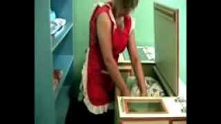 Идея для бизнеса. Оборудование «Пуходелка» чистка, реставрация подушки.(Идея для бизнеса. Оборудование «Пуходелка» для чистки, реставрации и изготовления подушек, одеял и перин., 2011-02-02T10:41:48.000Z)