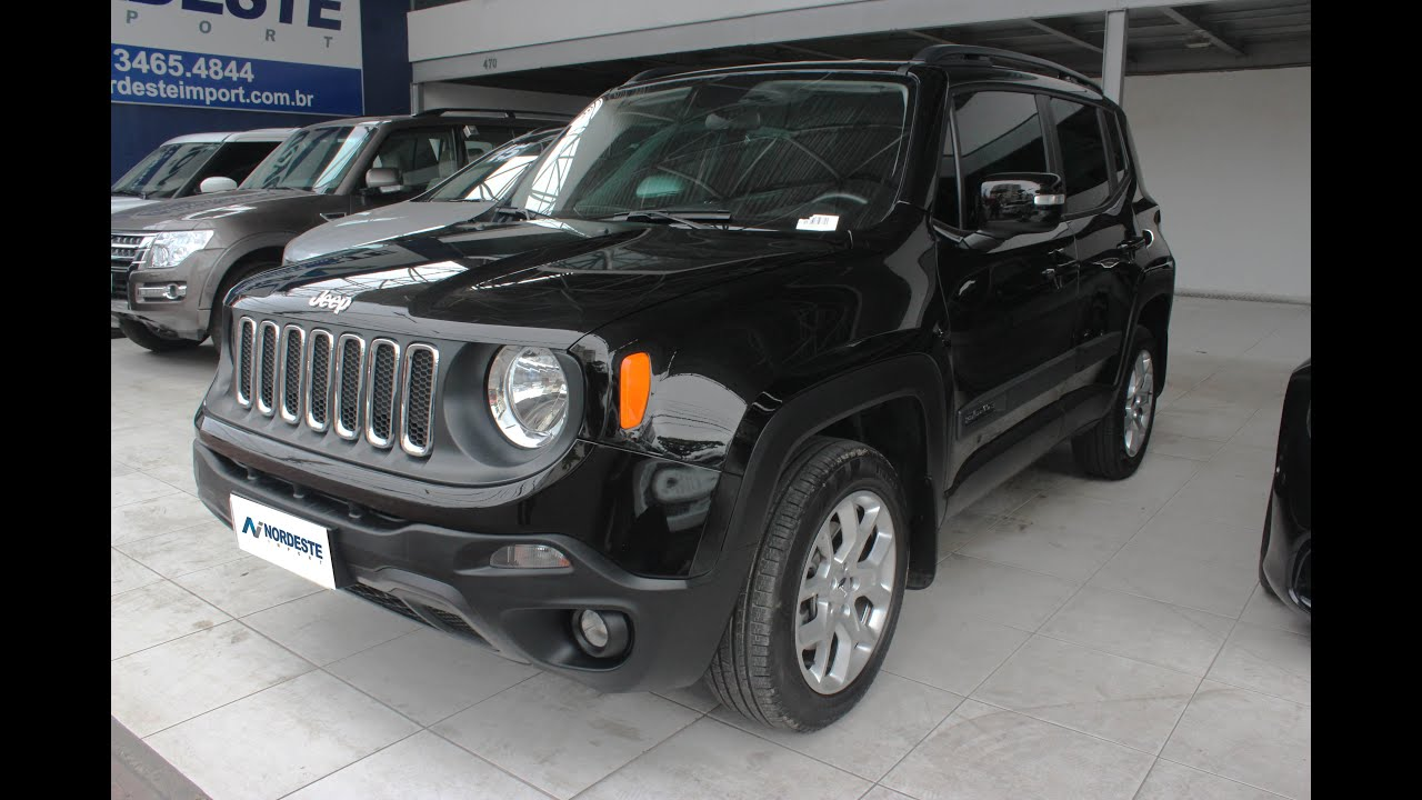 belgium limited jeep a renegade europcar new rent pictures