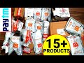 How To Get Very Cheap Product Online | World's Cheapest Online Shopping App | Online Shoppinģ