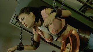 Пила / SAW 3D. Русский трейлер (2010)