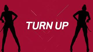 """Mr Renzo - Party Turn Up (Official Lyric Video) """"2017 Release"""" [HD]"""