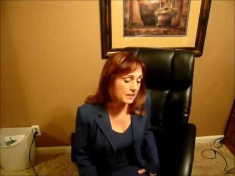 John and Crystal Losin It - A Realtor Client Affair