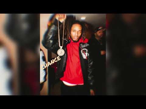 Fetty Wap - Chance [King Zoo] (Official Audio Snippet)