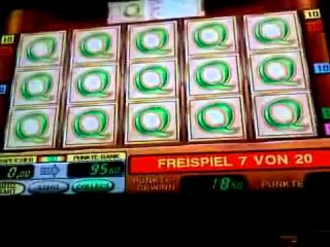 online casino per telefonrechnung bezahlen casino games book of ra