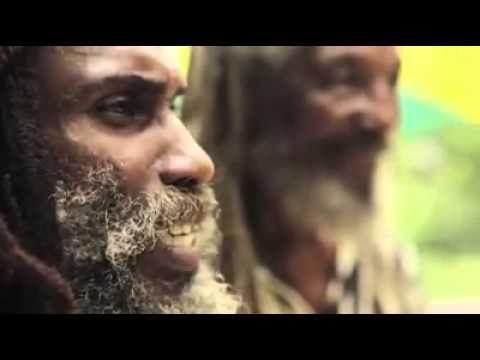 Rastafari Wisdom YouTube Extraordinary Rasta Wisdom Quotes