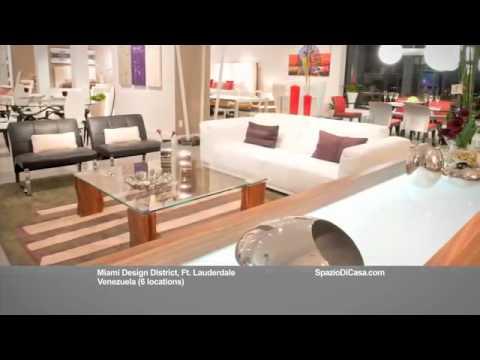 spazio di casa fine italian furniture kitchens