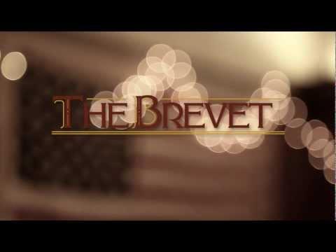 The Brevet - Let Go