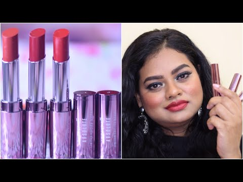 lakme-absolute-limited-edition-lipstick-review-&-swatches