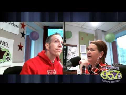 C&C TV: Stink Stank Stunk Skank
