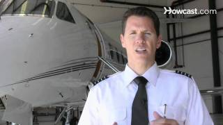 Should You Go to Ground School? | Flying Lessons