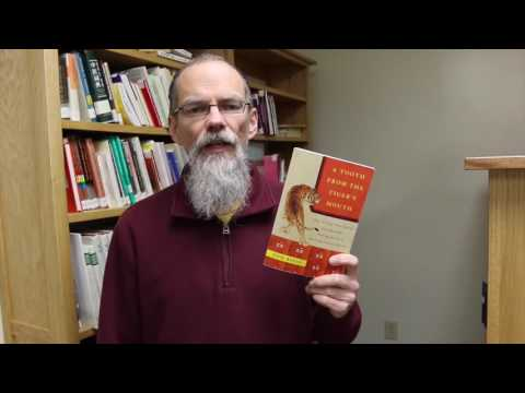 Chinese Medicine and Herbs Book Reviews