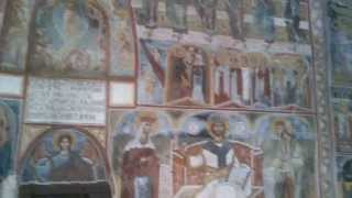 Video ZRZE monastery download MP3, 3GP, MP4, WEBM, AVI, FLV Agustus 2018
