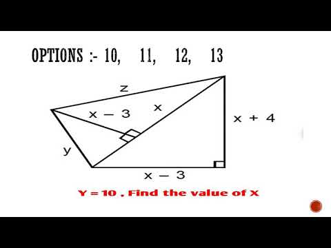 How to solve this in exams ? - Tricks