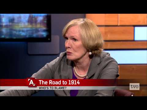 margaret-macmillan:-the-road-to-1914