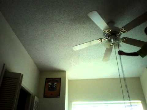 best walmart wave minka and bulbs with images awesome for fans ceiling light lights aire led fan of