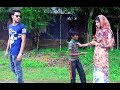 Real Love heart touching love story Bangla Short Film Heart Touching Short Film True Love