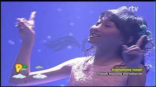 Video Sharon Britney : Bintang Kejora download MP3, 3GP, MP4, WEBM, AVI, FLV November 2018
