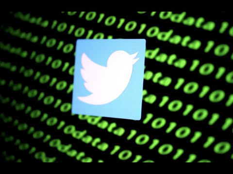 Massive Twitter hack includes Biden, Obama, Musk and Gates' accounts.