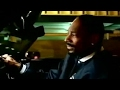 Snoop Dogg Snoop Signs