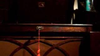 """The Preacher & The Bear""- PHIL HARRIS"