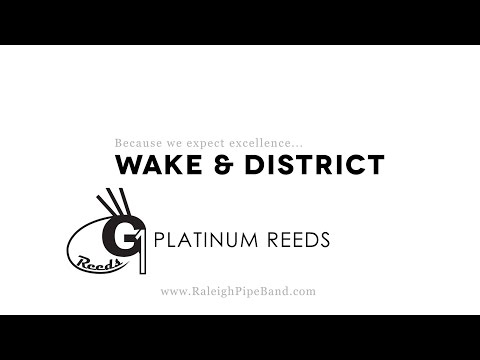 G1 Platinum reeds -- because we expect excellence