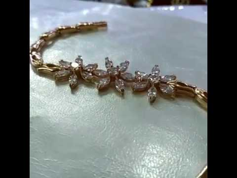 Vishi jeweLs imported costume jewellery ujjain indore mp(4)