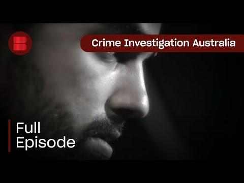 The Bega Schoolgirls Murder   Crime Investigation Australia   Full Documentary   Crime