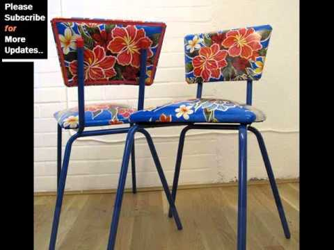 Dining Room Chairs And Kitchen Chairs