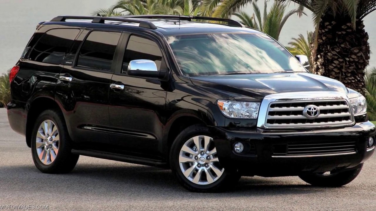 toyota sequoia 2015 interior images galleries with a bite. Black Bedroom Furniture Sets. Home Design Ideas